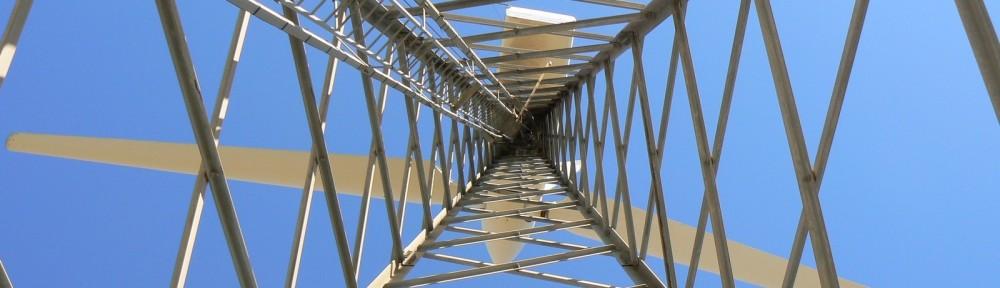 cropped-Wind-turbine-16.jpg